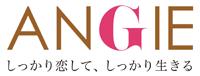 media_angie_logo