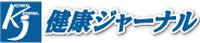 media_kj_logo