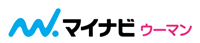 mynaviwoman_logo