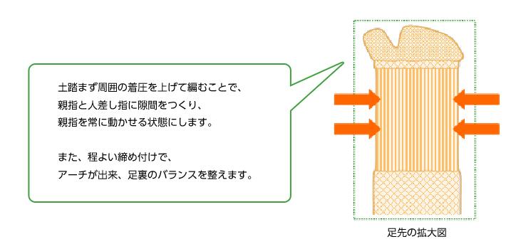 20140507_02