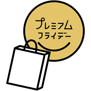 PF_logo_lala