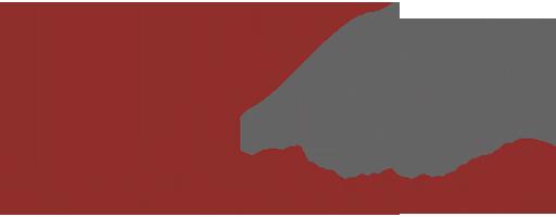 jbw_logo