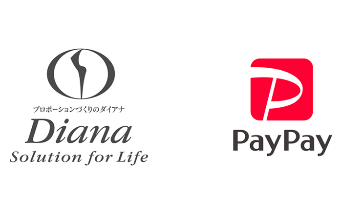 0401_paypay_1_fix