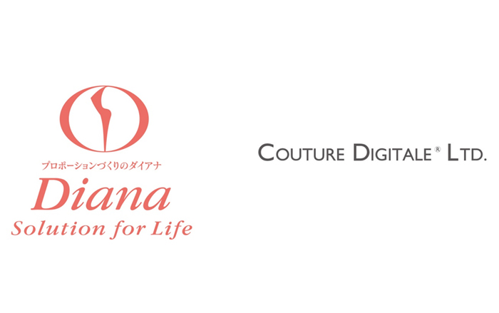 0410_couture