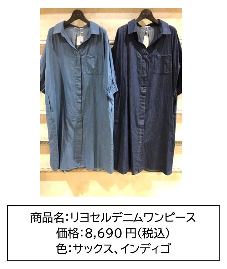 relitis-0501-1