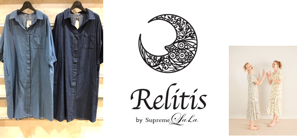 relitis-0501