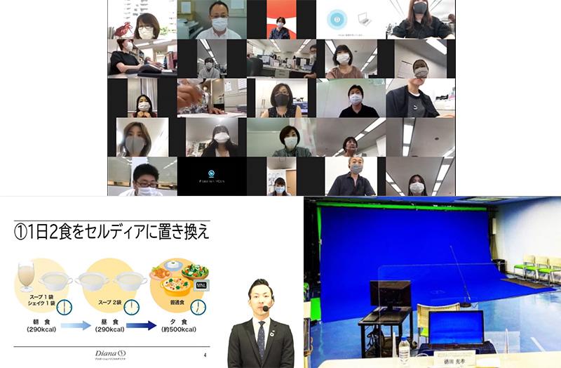 news-0727-pic-2